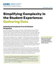 thumnail for simplifying-complexity-student-experience.pdf