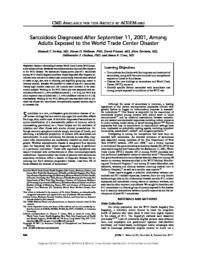 thumnail for Jordan_2011_Sarcoidosis_JOEM.pdf