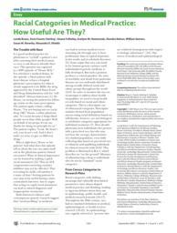 thumnail for journal.pmed.0040271.pdf