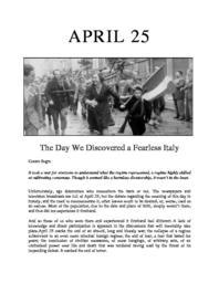 thumnail for Baker_Segre-April_25-libre-1.pdf