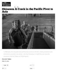 thumnail for Okinawa.CrackInPivot.pdf