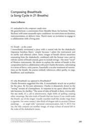 thumnail for 95_Lebaron_Revised.pdf
