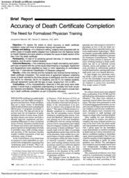 thumnail for Messite_1996_DeathCerts_JAMA.pdf