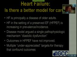 thumnail for GNYGCC_Seminar_Series-Cardiovascular_Syndrome_in_Older_Adults.m4v