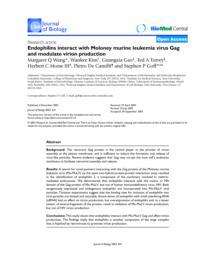 thumnail for 1475-4924-3-4.pdf