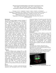 thumnail for 2006_Imielinska_MMVR14_Technology_Advances_in_Digital_Libraries_Rosiene_Liu_Hirsch.pdf