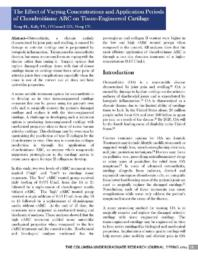 thumnail for Tong_complete.pdf