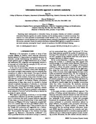 thumnail for PhysRevE.71.046117.pdf