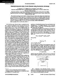 thumnail for PhysRevE.56.R1330.pdf