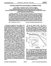 thumnail for PhysRevLett.105.058101.pdf