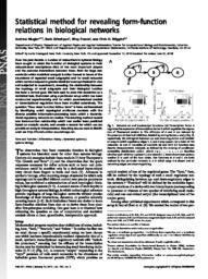thumnail for pnas.1008898108.pdf