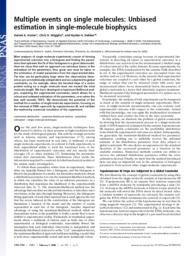 thumnail for pnas-0510509103.pdf