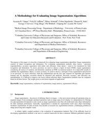 thumnail for 2002_Imielinska_SPIE_Udupa___LeBlanc__Schmidt.pdf
