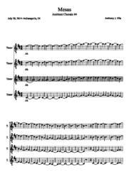 thumnail for Mesas__Chorale__4__for_Tenors__TTTT_.pdf