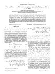thumnail for PhysRevA.89.022512.pdf