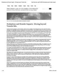 thumnail for Evaluating_Broader_Impacts.pdf