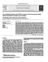 thumnail for Social_Capital.pdf