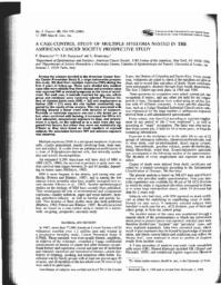 thumnail for Boffetta_1989_MultMyeloma_IJC.pdf