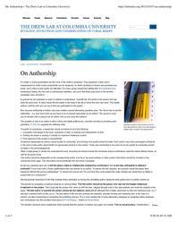 thumnail for On_Authorship.pdf
