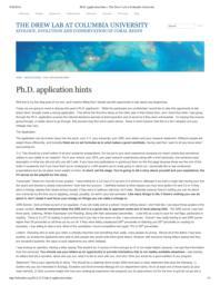 thumnail for Ph.D_Application_Time.pdf