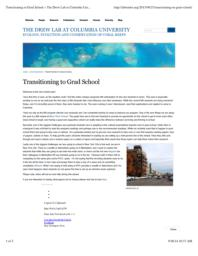 thumnail for Transitioning_to_Grad_School.pdf