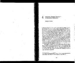 thumnail for Employing_Strategic_Planning_in_Environmental_Regulation.pdf