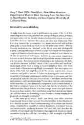 thumnail for current.musicology.86.silverberg.101-111.pdf