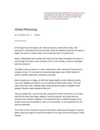 thumnail for global-warming.pdf