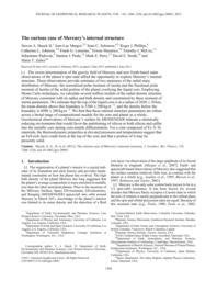 thumnail for Hauck.et.al.2013.pdf