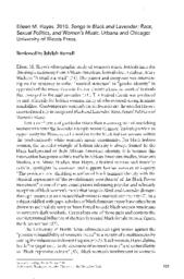 thumnail for current.musicology.89.burrell.109-112.pdf