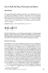 thumnail for current.musicology.83.devoto.131-152.pdf