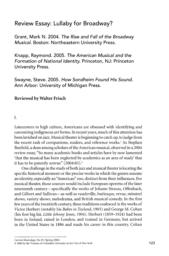thumnail for current.musicology.81.frisch.123-134.pdf