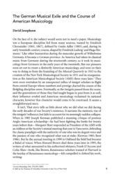 thumnail for current.musicology.79-80.josephson.9-53.pdf