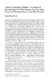 thumnail for current.musicology.78.pieslak.7-30.pdf