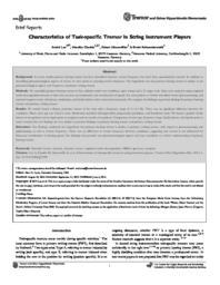 thumnail for 198-5673-1-PB.pdf
