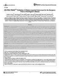 thumnail for 223-5360-2-PB.pdf