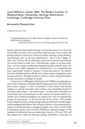 thumnail for current.musicology.77.irvine.147-157.pdf