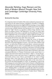 thumnail for current.musicology.76.kim.81-95.pdf