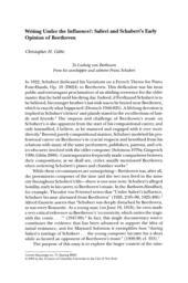 thumnail for current.musicology.75.gibbs.117-144.pdf