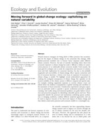 thumnail for moving_forward_in_global-change_ecology_capitalizing_on_natural_variability.pdf