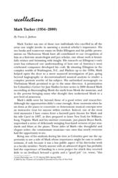 thumnail for current.musicology.71-73.jackson.9-11.pdf