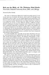 thumnail for current.musicology.71-73.priestley.500-508.pdf