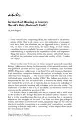 thumnail for current.musicology.70.frigyesi.5-31.pdf