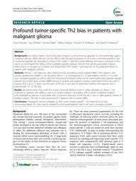 thumnail for 1471-2407-12-561.pdf