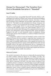 thumnail for 94_O_Cadhla.pdf