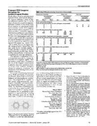thumnail for Wolff_1997_PCBCongeners_EHP.pdf