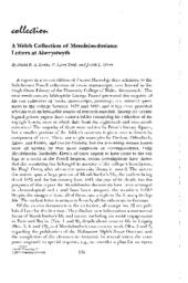 thumnail for current.musicology.65.evans_todd_olson.116-140.pdf