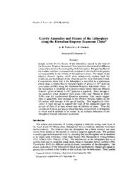 thumnail for watts_and_cochran-74.pdf