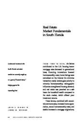 thumnail for 552.pdf
