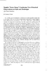thumnail for current.musicology.64.payne.104-151.pdf